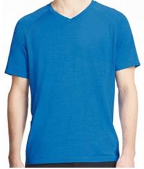 男性用Tシャツの写真